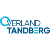 Tandberg Data / Overland Tandberg